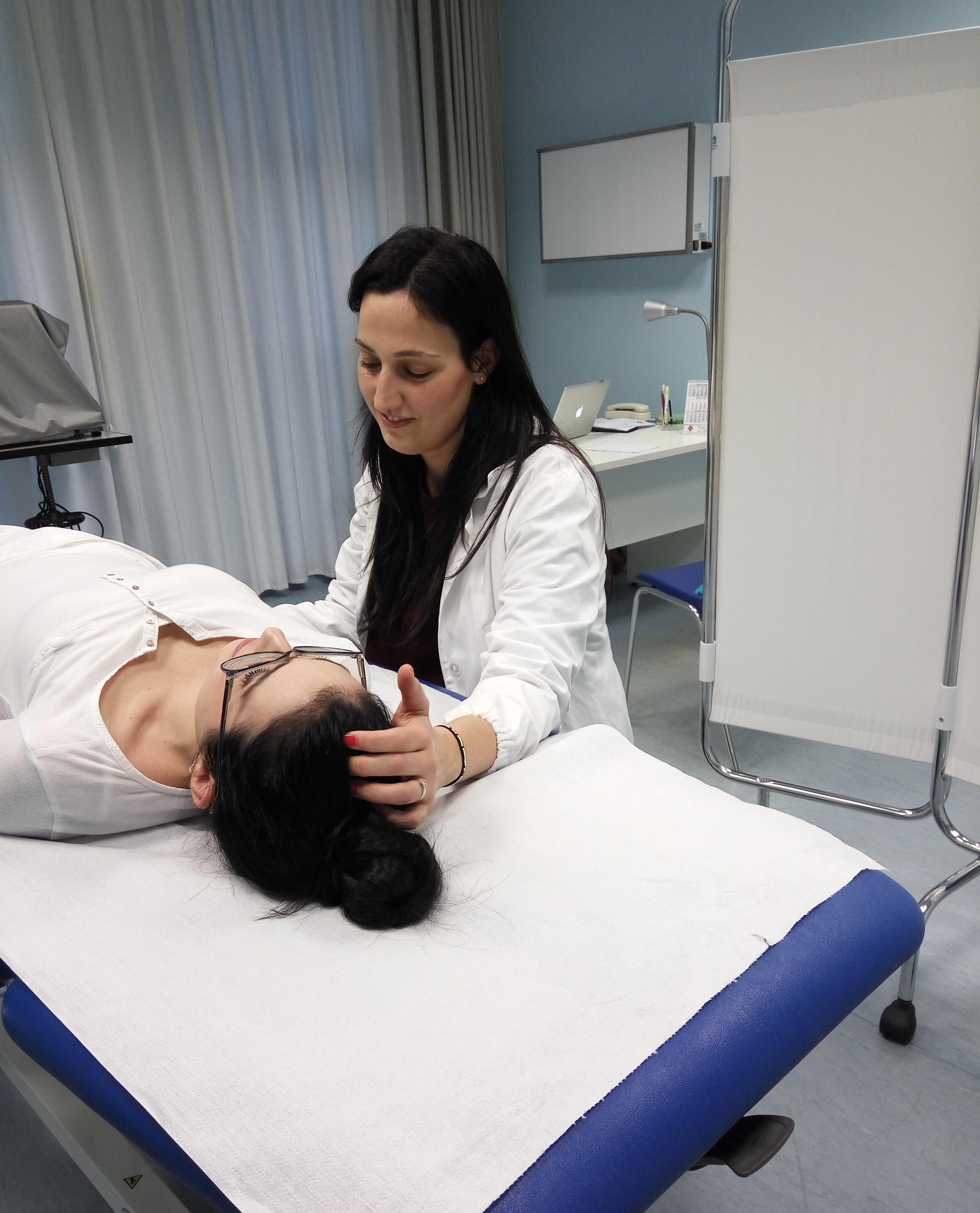 foto osteopatia
