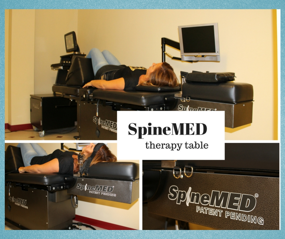 spinemed per sito