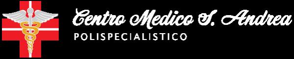 logo Centro Medico S.Andrea
